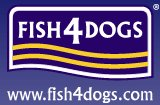fish4dogs-logo