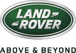 logo-stafford-land-rover